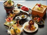 日本料理 松廣_岐阜の宴会!忘年会・新年会特集用写真1