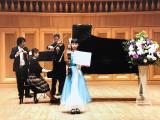 kaomi音楽スクール