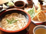 和食 うどん 蕎麦処 寿限無