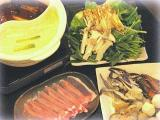 中華料理 にいはおレッツぎふ限定メニュー_写真