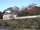 小倉公園の写真