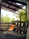 注文住宅の完成事例の写真8060