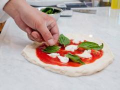 Pizzeeria Piluce_写真