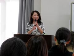 復習と国語の塾 トライアングル_写真