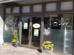 Cafe 花笑み-hanaemi-_写真