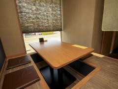ハレの日|岐阜のおもてなし空間 接待・会食特集