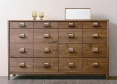 広沢の家具|ひと工夫で叶える理想のお部屋 雑貨・インテリア特集