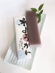 たんど~る|岐阜のお中元・夏ギフト特集