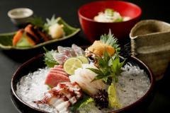 肴と酒 福寿堂|素材のこだわり