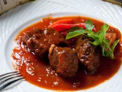 肉 ビストロ Chou Chou|秋の夜長に洋食ディナー特集