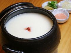 お粥と創作中華料理の店 小槌|岐阜の宴会!忘年会・新年会特集