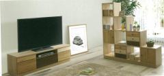広沢の家具_新しい暮らしの準備 新生活特集_写真1