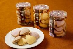 米SweetS_たくさんの感謝を込めて 贈物特集_写真1