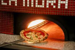 Cucina Italiana La Mora_出会いと門出に乾杯! 歓送迎会特集_写真1