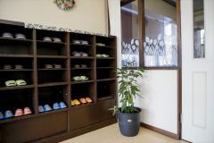 観葉植物レンタル ダスキントータルグリーン_新しい暮らしの準備 新生活特集_写真1