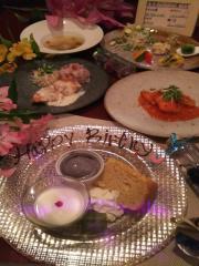 Natural Food Dining ZEN(膳)_シーンに合わせて探すママ会・女子会_写真1