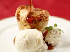 Applepie cafe GRACEE GRACY_ひんやり美味しい カフェ・ベーカリー特集_写真1