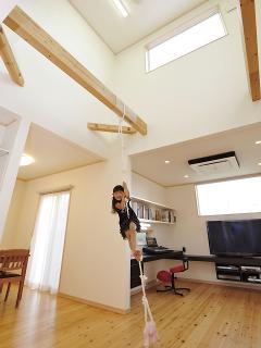 有限会社 ウエダアルファ 幸せ家造り工房の写真