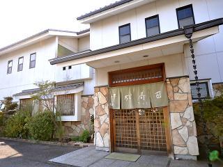 千成寿司 日置江支店の写真