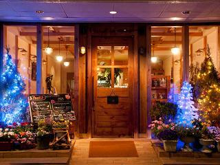 オムライスとパスタのお店 An'z kitchenの写真
