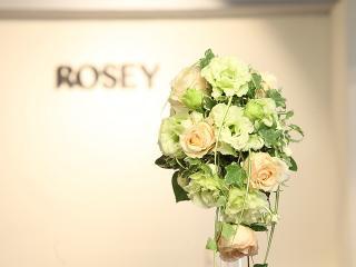 トータルフラワープロデュース ROSEYの写真