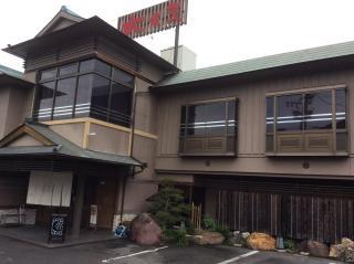 なにわ旬菜 大阪屋の写真