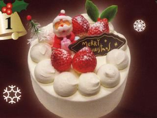 Sweets homareの写真2