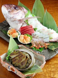 八ツ寺 日和_各種お祝いにピッタリな料理をご用意