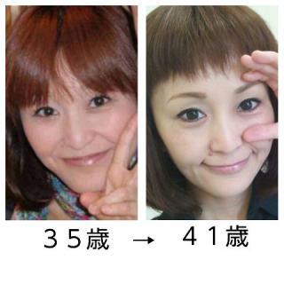 Re mani_写真
