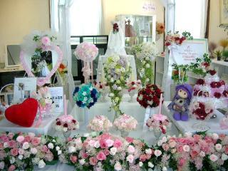 ショップ&サロン花*花の写真1