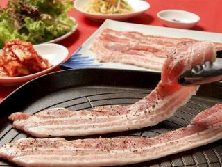韓式グルメ館 furusatoの写真3