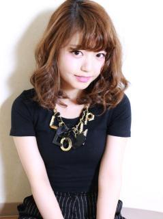 JOUeNの写真3