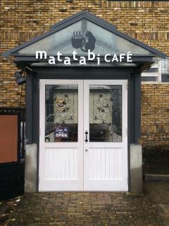 またたびカフェの写真2