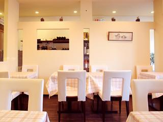 Cafe Ra Hiro(地酒屋Hiro)の写真2