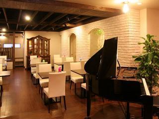 Cafe&Dining Ennの写真2