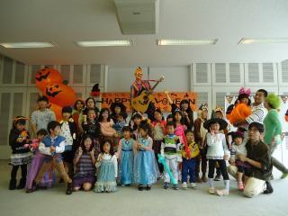 ワールド外語学院 市橋教室の写真2