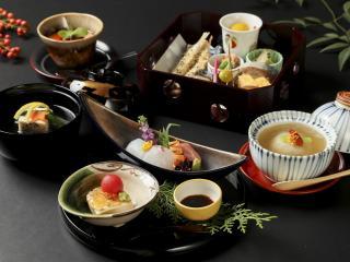 日本料理 雅味 近どうの写真3