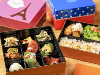 Mini Lover's Cafe 西鶉_シーンに合わせて探すママ会・女子会_写真1
