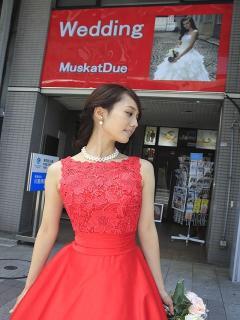 MuskatDue 神田町店写真