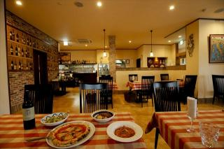 Cucina Italiana La Moraの写真2