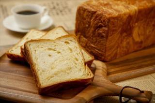 こむぎ・家_デニッシュ食パンSOU