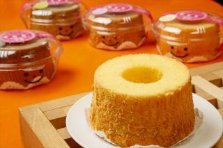 米SweetS_プレーンのほかフレーバーは25種以上