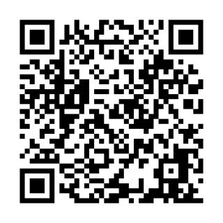 米SweetS_LINE@友だち追加 QRコード