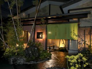 日本料理 雅味 近どう写真
