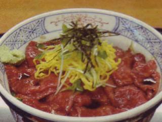菅田庵の写真