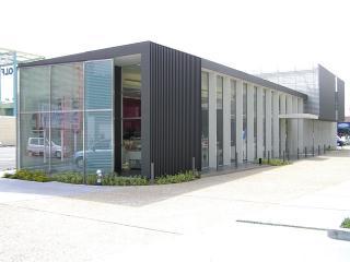 ル・スリジェダムール 市橋店の写真