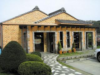 ル・スリジェダムール 鵜沼店の写真