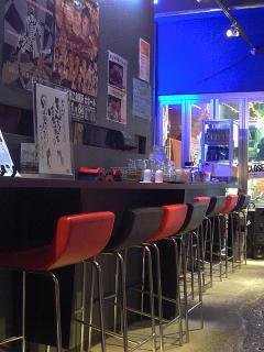 M's Cafeの写真