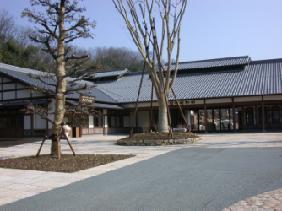 日本昭和村の写真