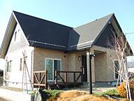 株式会社野村建設の写真